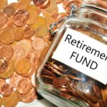 frugal retirement living